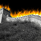 Great Firewall of China blokuje TORa