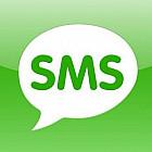 Jak służby czytają nasze SMSy