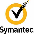 Wyciekł kod źródłowy Symanteca