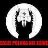 """""""Fuck Acta"""" na www.radeksikorski.pl"""
