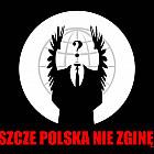 Hasła do kont w domenie gov.pl