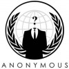 Ataki na witryny rządowe