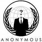 Anonymous i izraelskie systemy SCADA
