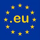 Nowe unijne przepisy dotyczące ochrony danych osobowych