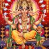 Lords of Dharmaraja sieją zamieszanie