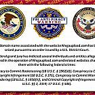 W śledztwie przeciwko Megaupload.com FBI stosowało konia trojańskiego?