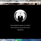 Ministerstwo Obrony Narodowej hacked