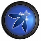 Spotkanie OWASP 18 stycznia 2012