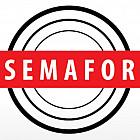 SEMAFOR 2013 – zaproszenie do zgłaszania wystąpień
