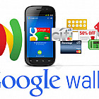 PIN w Google Wallet łatwy do złamania