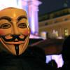 Anonymous – nie tylko DDoS i SQLi