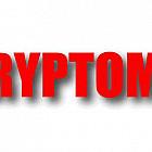 Ciekawy atak w serwisie Cryptome.org