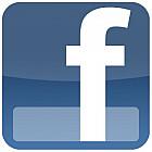 Token Facebooka ważny do 1 stycznia 4001