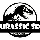 JurassicSec publikuje zrzut bazy SQL bip.gov.pl