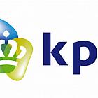 Włamanie do KPN – największej holenderskiej firmy telekomunikacyjnej