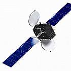 Szyfrowanie telefonów satelitarnych złamane