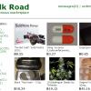 Silk Road czyli prawdziwy czarny rynek internetu