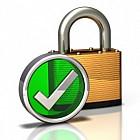 Czy powstanie domena .secure?