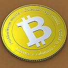 Włamanie do Linode w poszukiwaniu bitcoinów