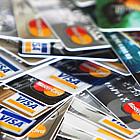 Czy wyciekły dane 10 milionów kart?
