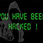 Ukradli na chwilę domeny Google, Microsoft i Yahoo