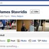 Kto podszywał się pod dowódcę NATO?
