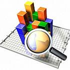 Co wynika z analizy 855 incydentów bezpieczeństwa w roku 2011?