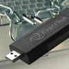 Nośnik USB godny Jamesa Bonda?