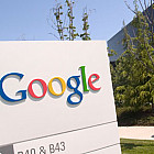 Google codziennie wykrywa prawie 10,000 złośliwych witryn