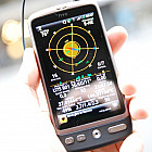 Północna Korea blokuje sygnał GPS