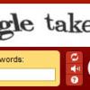 reCAPTCHA Googla złamana ze skutecznością 99%