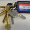 Klonowanie tokenów RSA SecurID