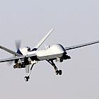Cudzy dron pod naszą kontrolą, czyli zabawy z fałszowaniem sygnału GPS