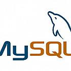 Błąd w MySQL umożliwia logowanie bez hasła – 0day na roota