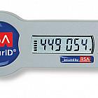 Bezpieczeństwo tokenu RSA SecurID 800 złamane w kwadrans