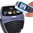 Kieszonkowiec w telefonie, czyli problemy z kartami zbliżeniowymi