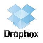 Dropbox w końcu się przyznał – ale do czego?