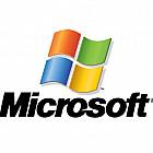 20% kont użytkowników usług Microsoft w rękach hakerów?