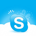 SkypeHide, polski program do steganografii w Skype