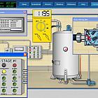 Dziury w systemach automatyki używanych m. in. przez Pentagon