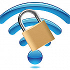 MS-CHAPv2 łamany w chmurze w 24h – sprawdźcie swoje VPNy i WiFi