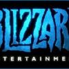 Jak Blizzard zabezpiecza Wasze hasła, czyli protokół SRP i czy można go złamać