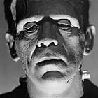 Wirus jak Frankenstein, sam zbuduje się z kawałków cudzego kodu