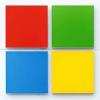 O co polskie organa ścigania pytają Microsoft?