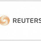 Włamali się do Reutera, opublikowali fałszywe wiadomości z Syrii
