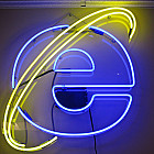 Najnowszy 0day na IE: 2 różne exploity i jak się przed nimi bronić