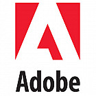 Włamali się do Adobe i podpisywali złośliwy kod jego certyfikatem