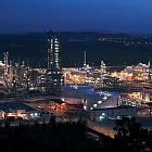 O wirusie, co dyski największego producenta ropy naftowej skasował