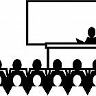 Jesienne konferencje dla bezpieczników