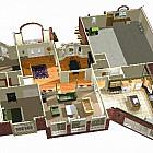 Złośliwa aplikacja pomoże złodziejom, stworzy model 3D Twojego domu